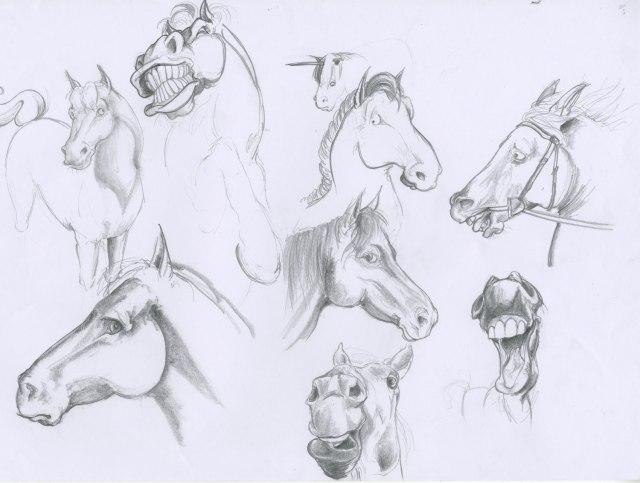 BLOG_horses
